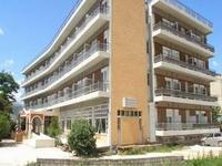 Hotel Byzantio-Ioannina