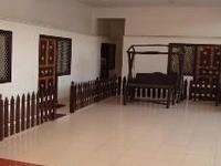Palace Hotel Daawat