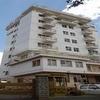 Hotel Damu Addis Ababa