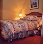 Hotel/Hostel Inn Tourist