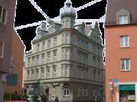 Hotel Jakoberhof