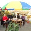 Hotel Lai Lai