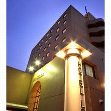 Hotel Le Monde