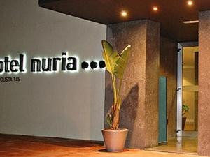 Hotel Nuria