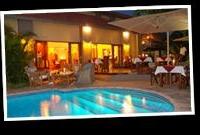 Hotel Pescador