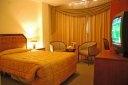 Hotel Region