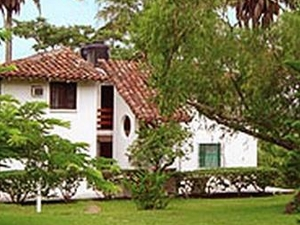 Hotel Residence Casa Azul