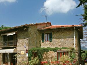 Hotel Restaurant Portole