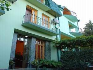 Hotel Royal N-Tbilisi