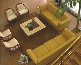Hotel San Marino Goiania