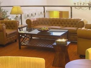 Suber Hotel