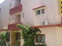 Hotel Tina Chania