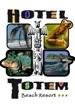 Hotel Totem Beach Resorts