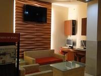 Hotel Tourist Lodge