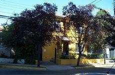 House Santiago