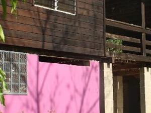 Hummingbird Guest Lodge & Hostel