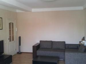Iar Apartment