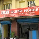 Ibzi Guest House