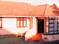 Ikhayalam Lodge