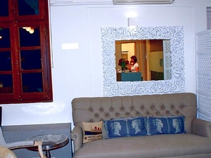 Ikion Hotel Alonissos