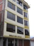 Inkas Inn