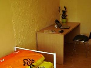 International Hostel-Apartment Kovalevsky