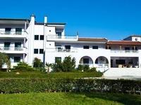 Ioannis Hotel