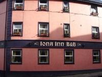 Iona Inn