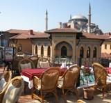 Istanbul Hostel