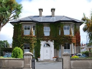 Iveragh Guesthouse