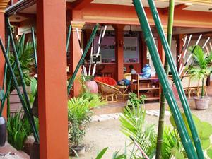 Jasmine Guest House