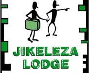 Jikeleza Lodge International Backpackers Hostel