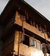 Jing Keng Guesthouse