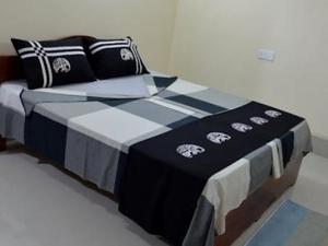 Kandy Guest House Peradeniya