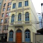 Kariok Hostel