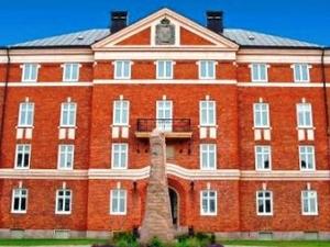 Karlstad Hostel