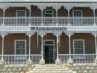 Karoo Backpackers