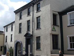 Kendal Hostel