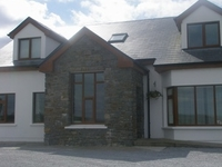 Kerry Airport Accommodation
