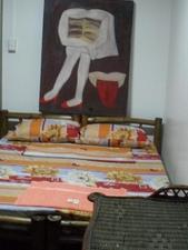Kukuk's Nest Bed and Breakfast