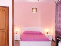 La Cupola Holiday Bed And Breakfast