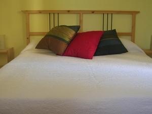 La Dolce Vita Bed & Breakfast