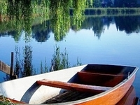 Lakeside Bed and Breakfast-Pension Am See