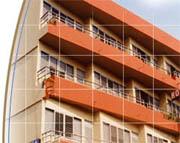 La Siesta Hotel S.R.L.
