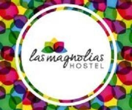 Las Magnolias Hostel