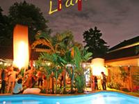 Liams Suan Dok Mai Guesthouse