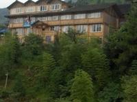 Liqing Hotel