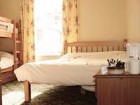 Llandudno Hostel