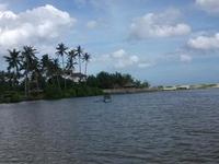Lonely Beach Resort