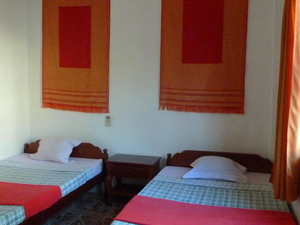 Lovely Guesthouse